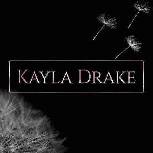 cropped-kayla-drake-avatar-300x300.jpg