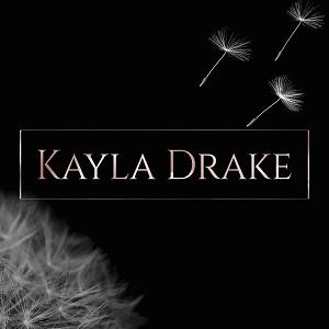 Kayla-Drake-Avatar 300x300